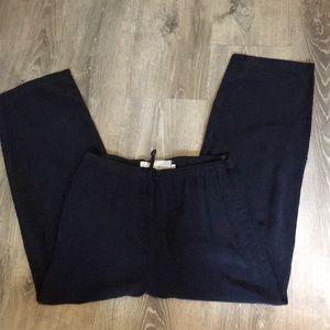 Inwear Silk Slacks